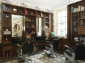 alfred-dunhill-bourdon-house-london