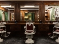 barbershop-london-dolce-gabbana-bond-street