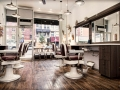 chelsea-s-made-man-barbershop-new-york