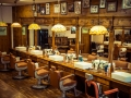 savills-barbers-sheffield-uk