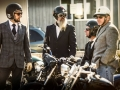 distinguished-gentleman-ride-06