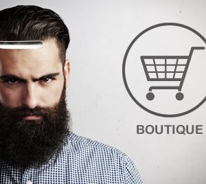 boutique barbe rasage soins homme